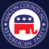 macon county nc republican party franklin highlands nantahala